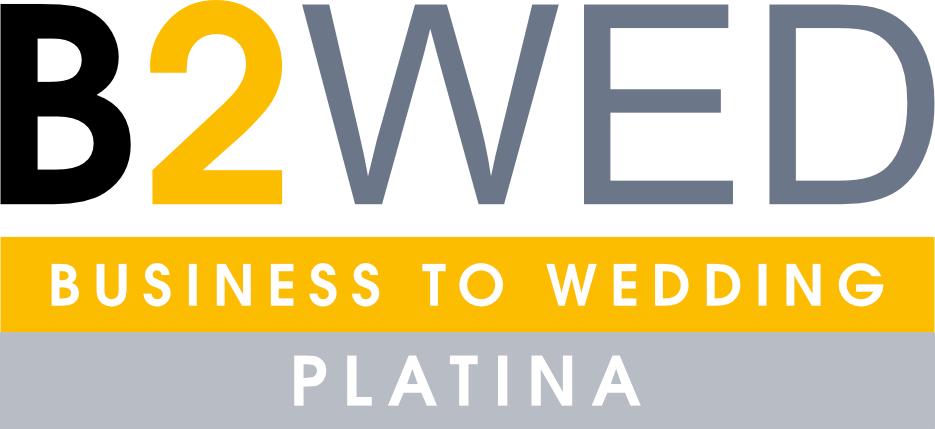 esküvőmarketing képzés b2wed
